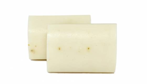 Coconut Soap image