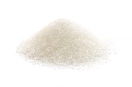 Caster Sugar image