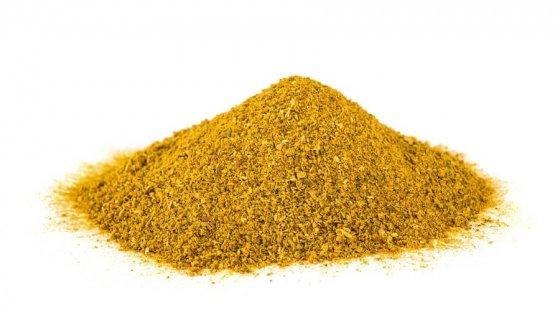 Mild Curry Powder image