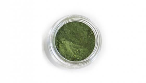 Chlorella Powder image