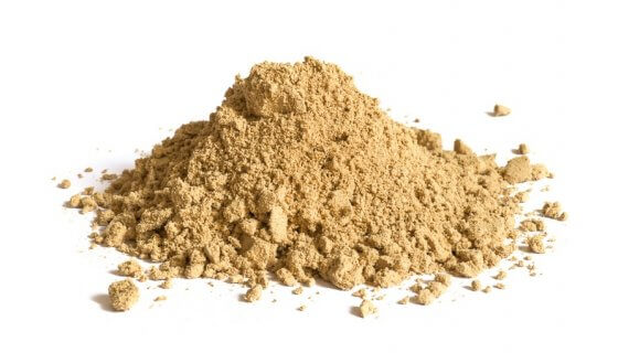 Ground Cardamom image
