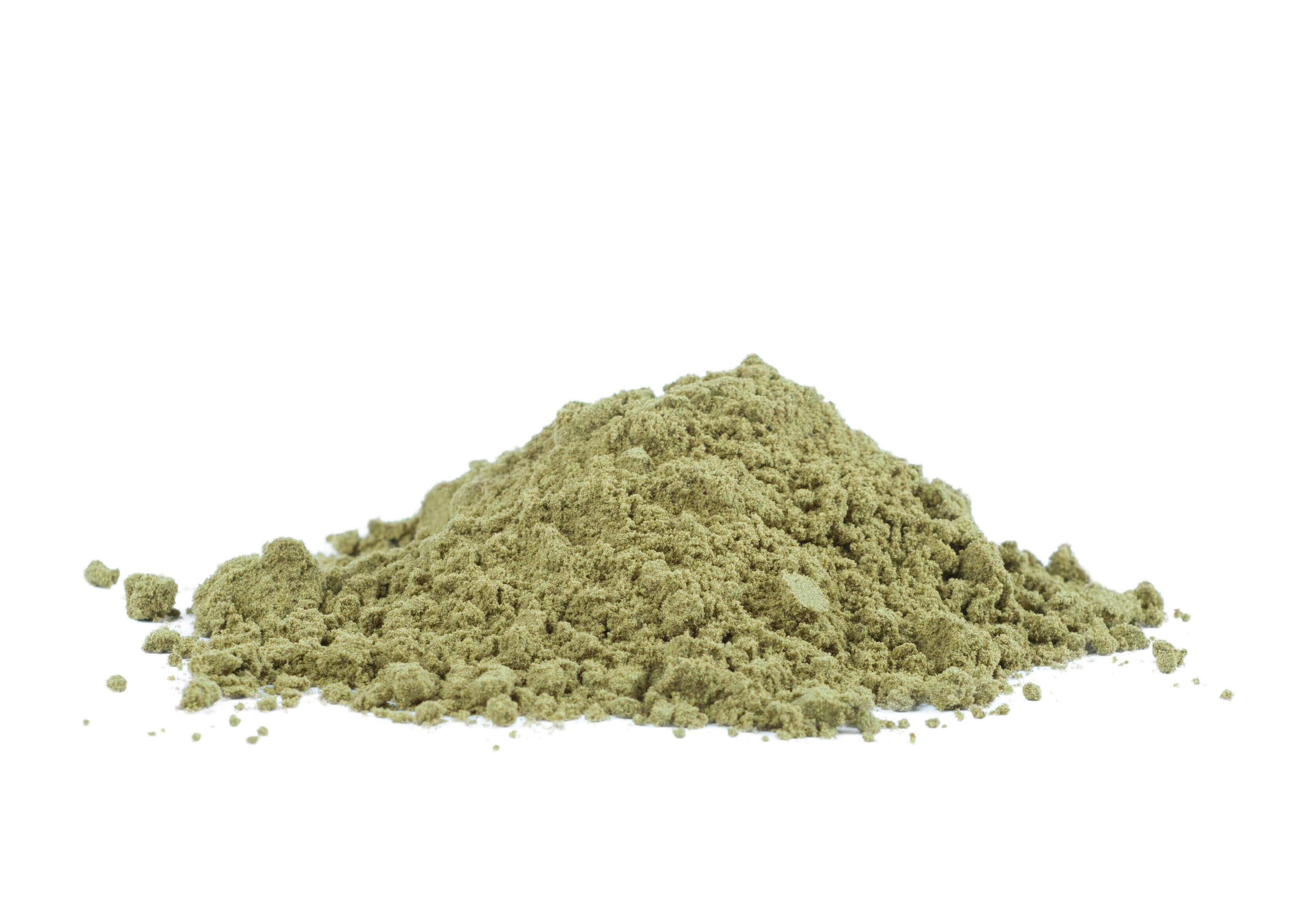 Hemp Protein Organic Australia The Source Bulk Foods