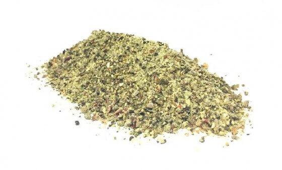 Mixed Native Bush Spice image