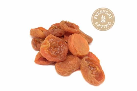 Australian Apricots image