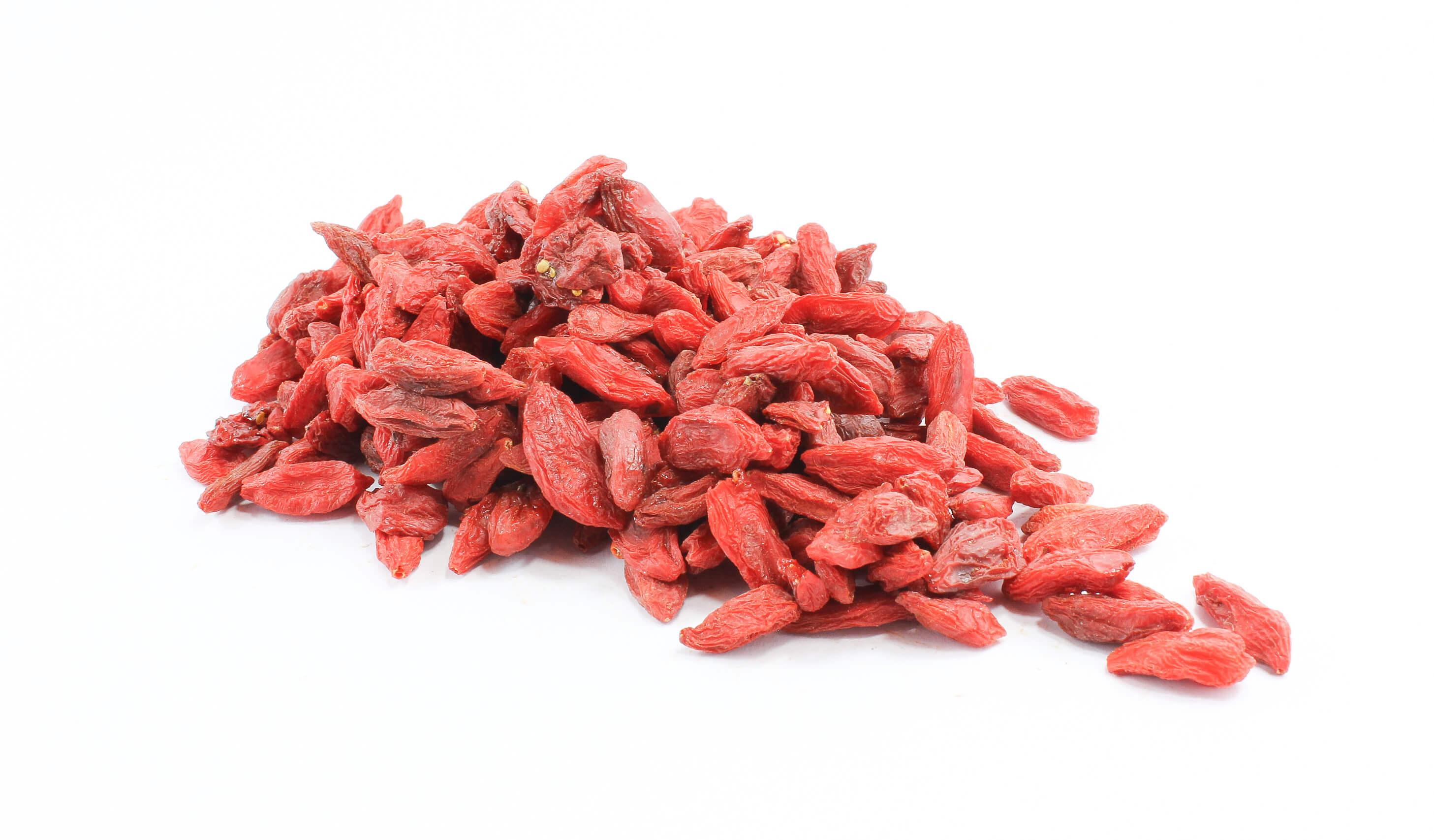 Goji Berries Australia The Source Bulk Foods
