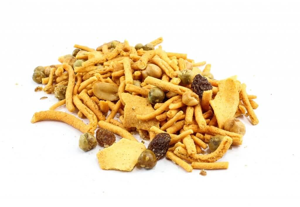 Bhuja Mix Bhuja Snacks Australia The Source Bulk Foods