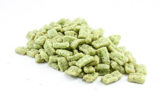 Raw Cashews image