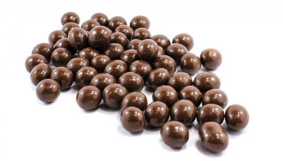 Irish Cream Coffee Beans image
