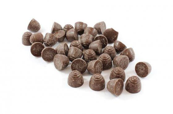 Daintree Milk Chocolate image