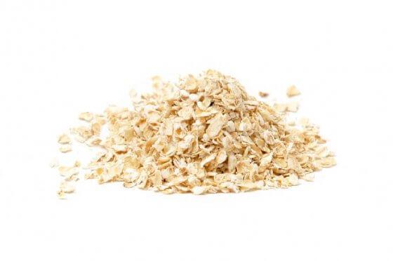 Porridge Blend image