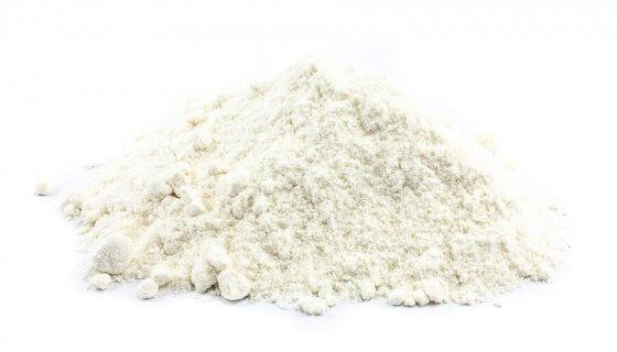 Organic Coconut Flour image