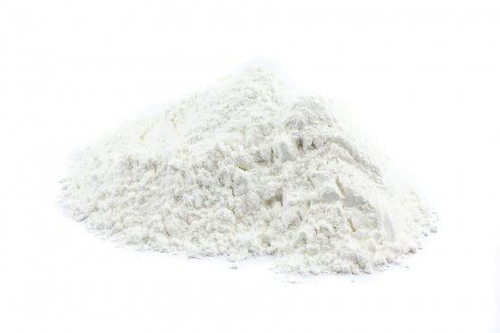 Wheat Free Self Raising Flour image