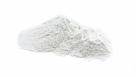 Australian Baking Powder image