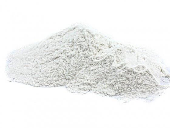 Australian Baking Powder image
