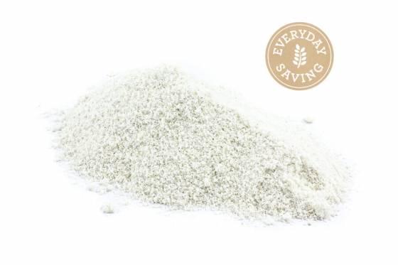 Fine Celtic Salt image