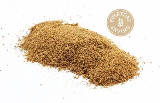 Organic Coconut Sugar image