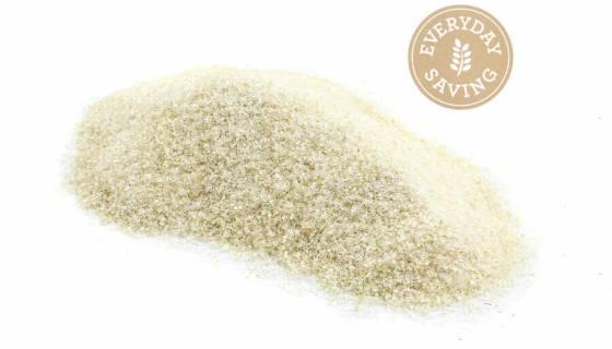 Australian Organic Raw Sugar image