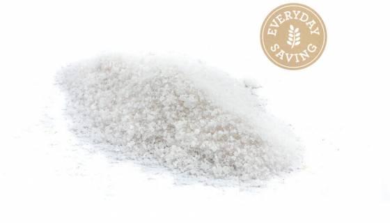 Australian Pink Lake Salt Medium image