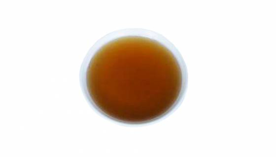 Organic Apple Cider Vinegar image