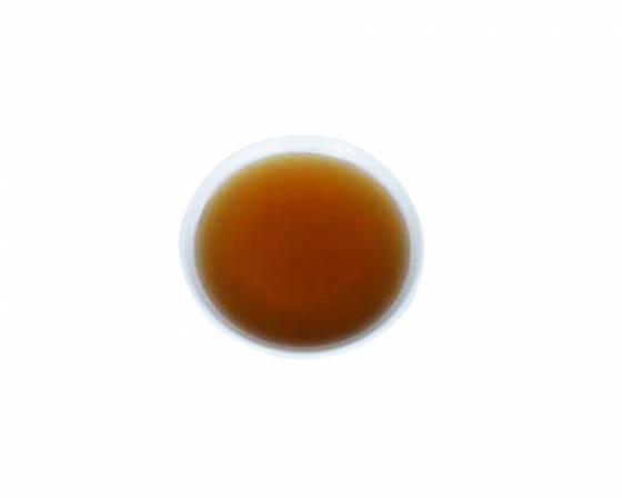 Organic Apple Cider Vinegar image