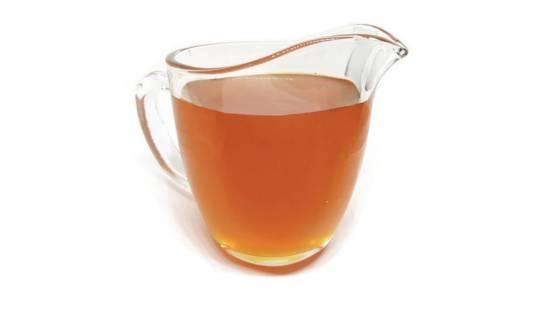 Raw Honey From Byron Bay image