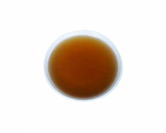 Australian Honey image