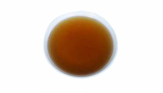 Raw Honey image