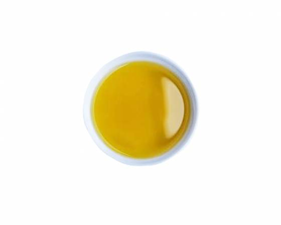 Natural Extra Virgin Olive Oil From Wagga Wagga image