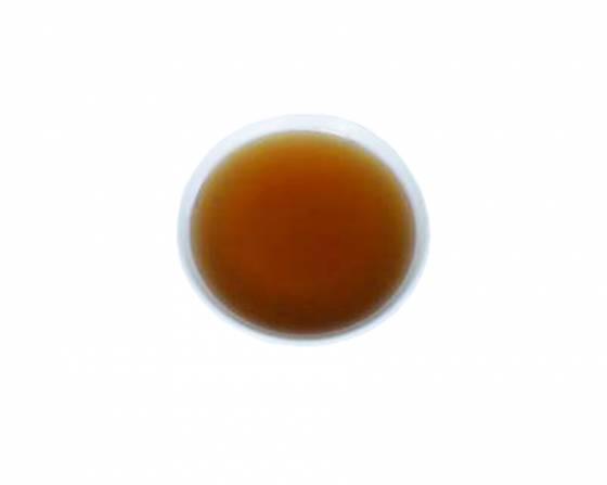 Organic Rice Malt Syrup image