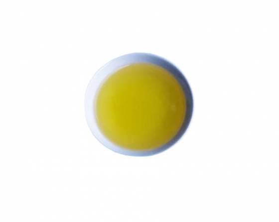 Organic Sesame Oil image