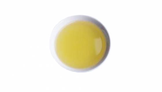 Organic Sunflower Oil image