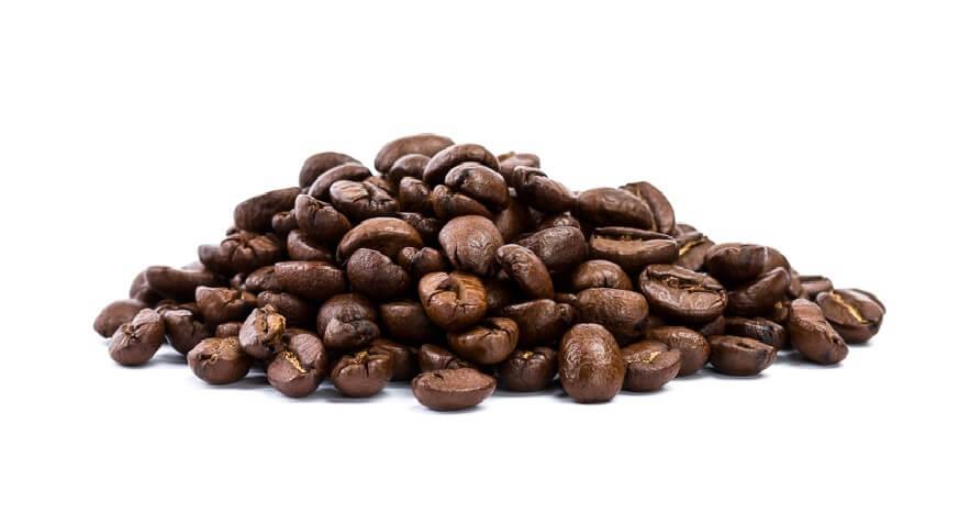 Organic Coffee Beans | Australia | The Source Bulk Foods