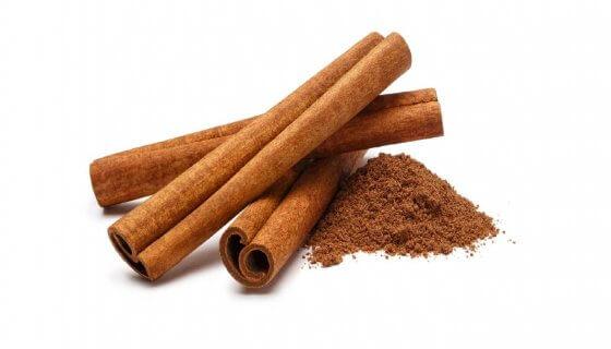 Cinnamon Quills Cassia image