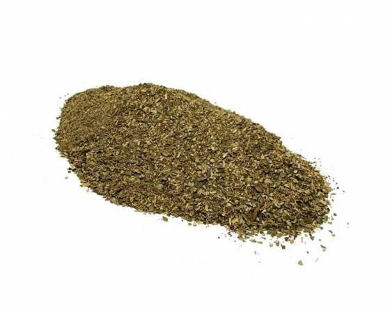Saltbush, Pepperberry and Lemon Myrtle Mix image