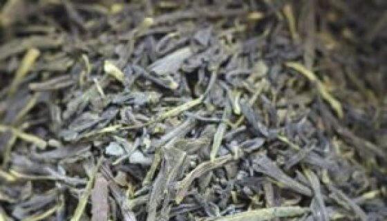 Australian Green Tea - Sencha image