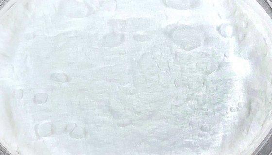 Bi-Carb Soda image