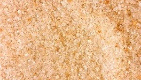 Fine Himalayan Salt image