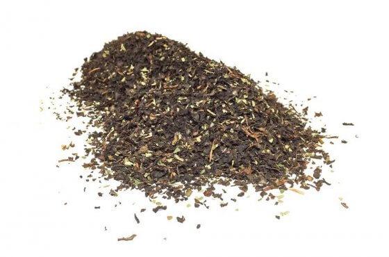 Herbal Billy Lemon Myrtle Tea image