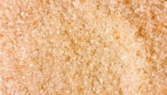 Himalayan Rock Salt image