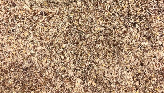 LSA (Linseed, Sunflower Seed & Almond Mix) image