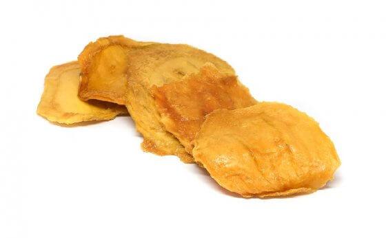 Mango Cheeks Queensland image