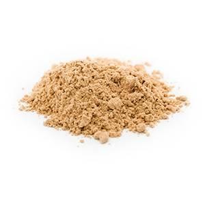 Slippery Elm Powder image