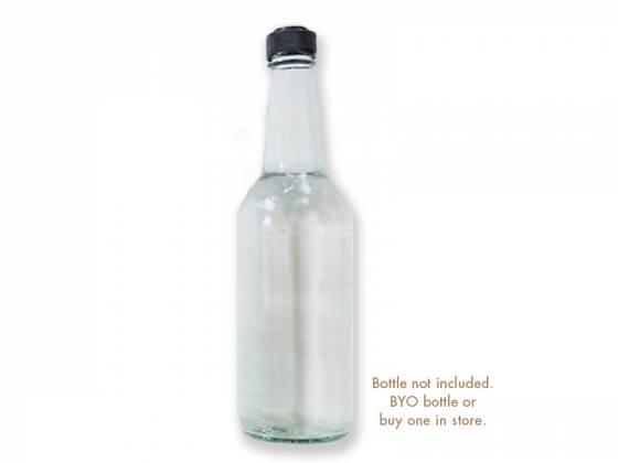White Vinegar image