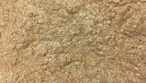 Beef Bone Broth Powder image