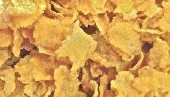 Corn Flakes image
