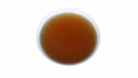 Organic Australian Honey image
