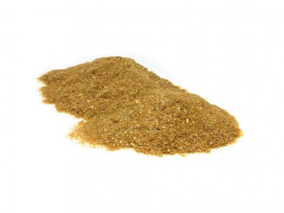 Beef Bone Broth Garden Herb Powder image