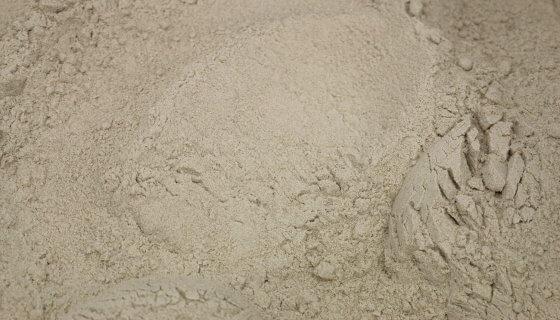 Australian Organic Wholemeal Bakers Flour image
