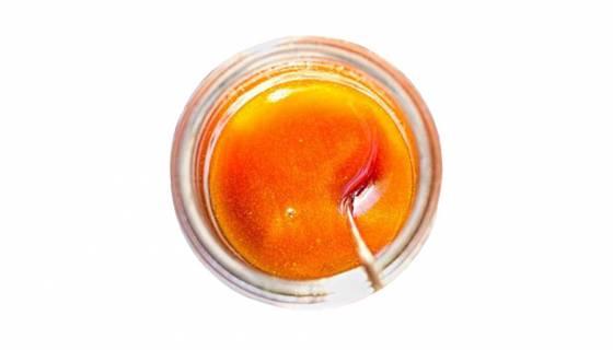 Manuka Honey 5 image