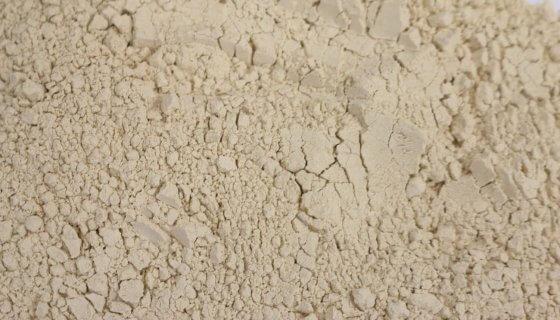 Organic Lucuma Powder image